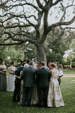 Winfield-Inn-Wedding-Kyle-Texas5752.JPG
