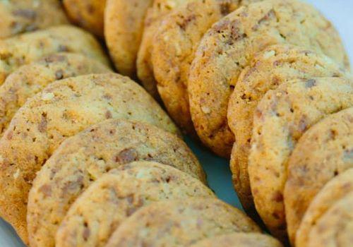 cookies_new.jpg