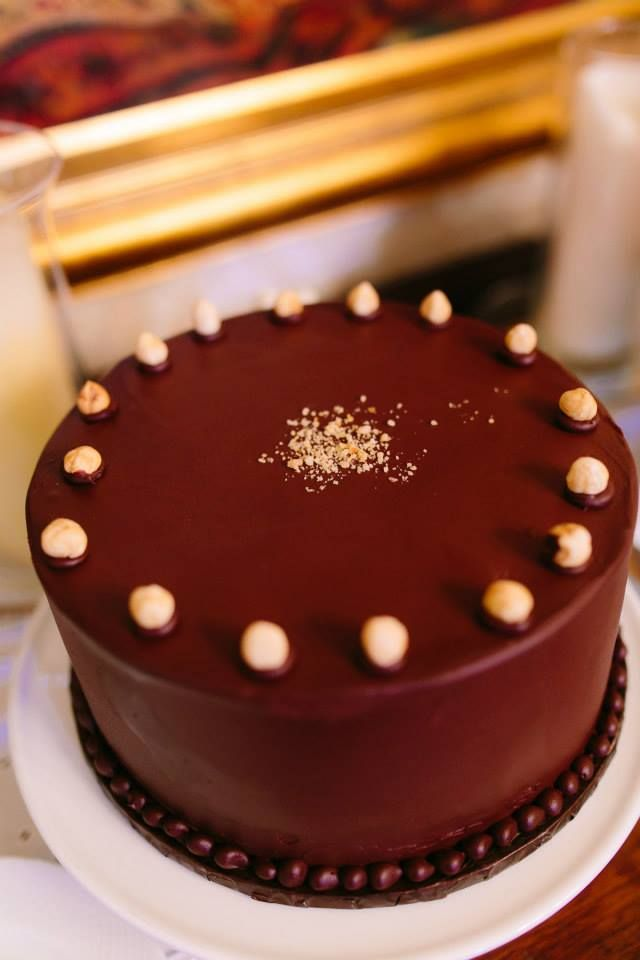 choc_cake.jpg