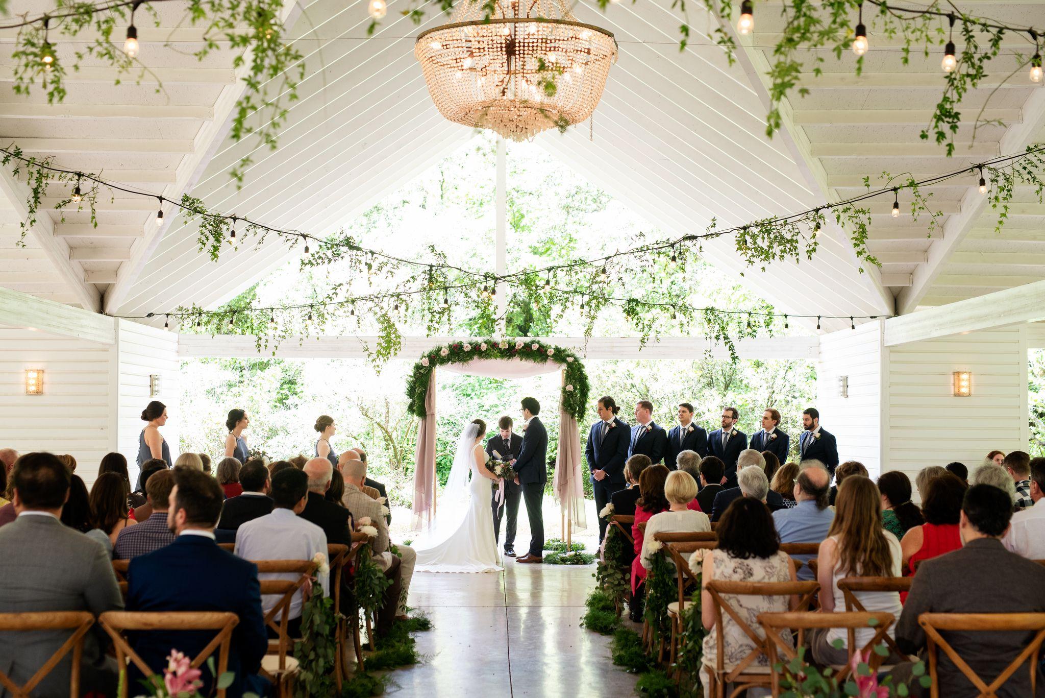 13-kristi-wright-winfield-inn-wedding.JPG