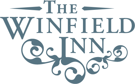 The Winfield Inn