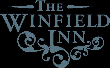 The Winfield Inn