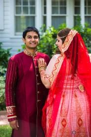 hindu.christian.wedding.winfield-.37-184x276.jpg