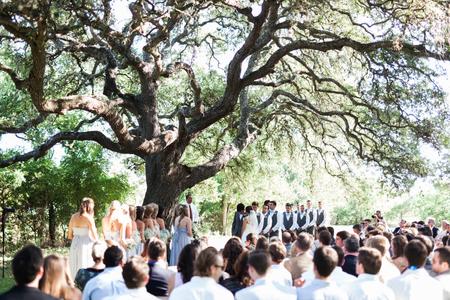 kissing_tree_ceramony.jpg
