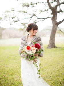 winter_weddings.jpg