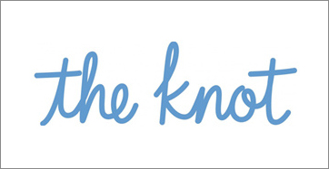 theknot2.jpg