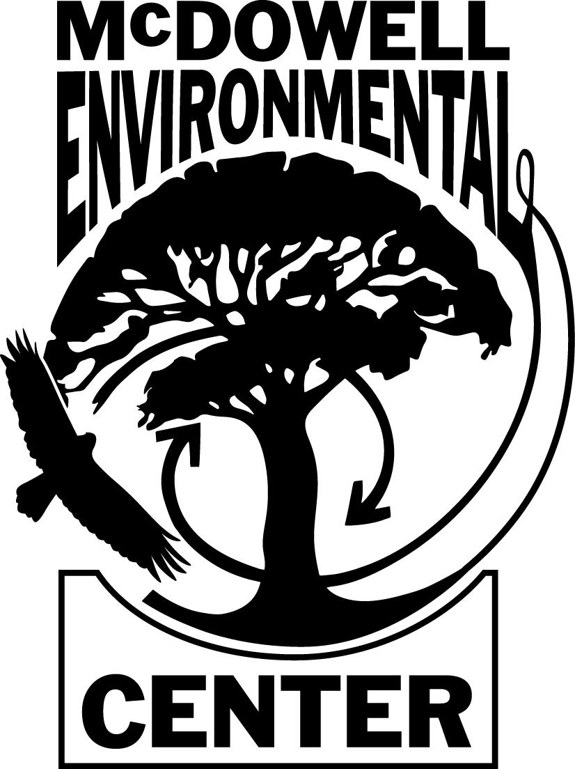 McDowell Environmental Center