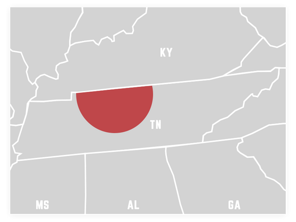 map-tennessee.png