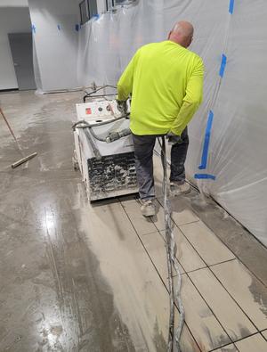 abc concrete tennessee 2.jpeg