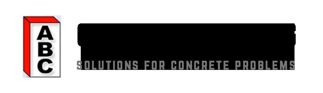 ABC Concrete Nashville