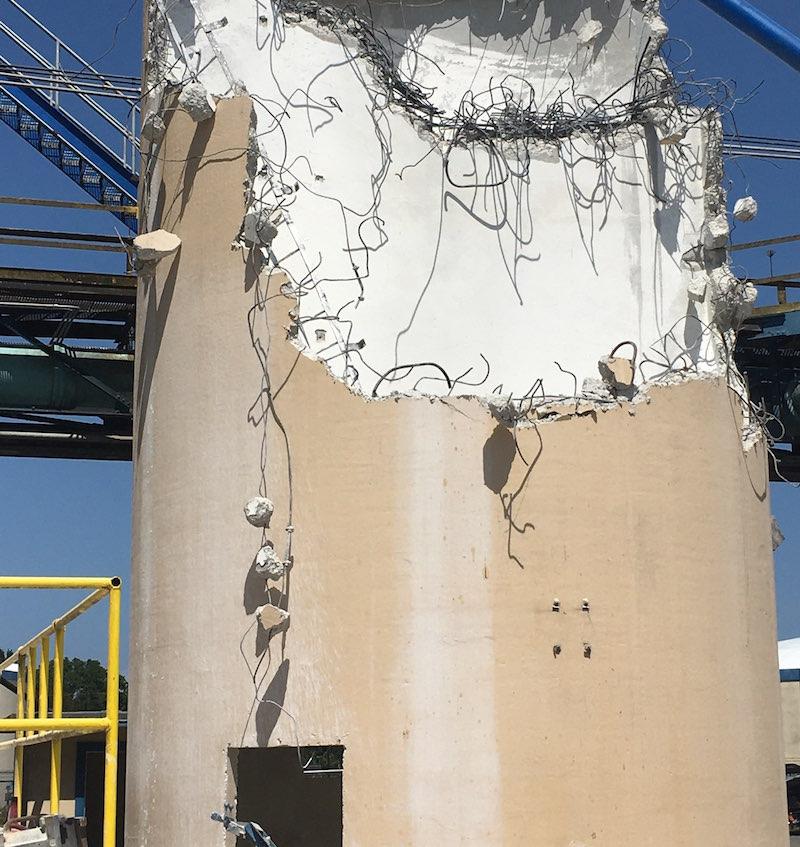 concrete-cutting-3.jpg