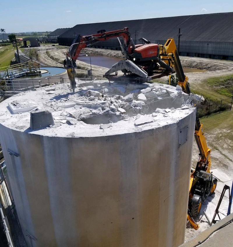 concrete-cutting-1.jpg