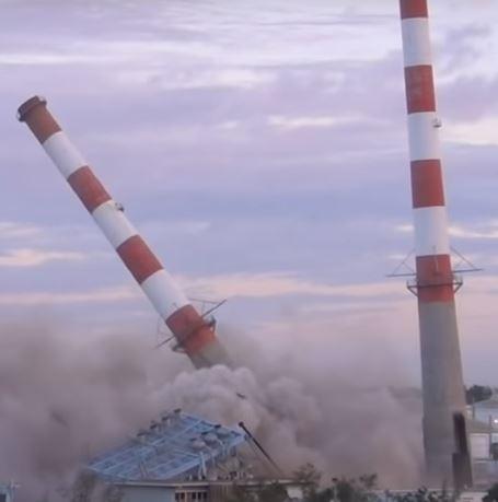 florida smokestack.JPG