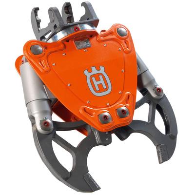 Demolition Robot Accessories Crush.jpg