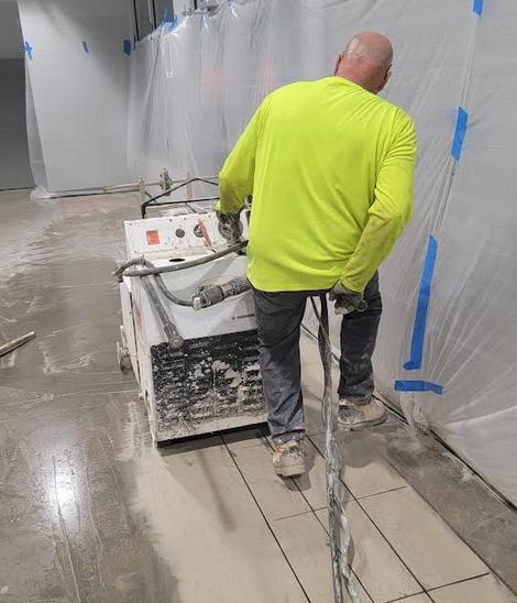 electric-excavator.PNG