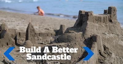 Build A Better Sandcastle.png