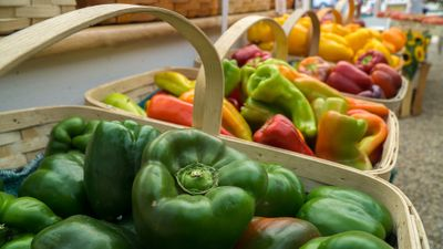 farmers-market-988782_960_720.jpg