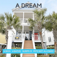 a dream - vacation rental surfside realty.png