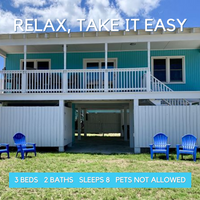 relax take it easy - surfside beach sc vacation rentals.png