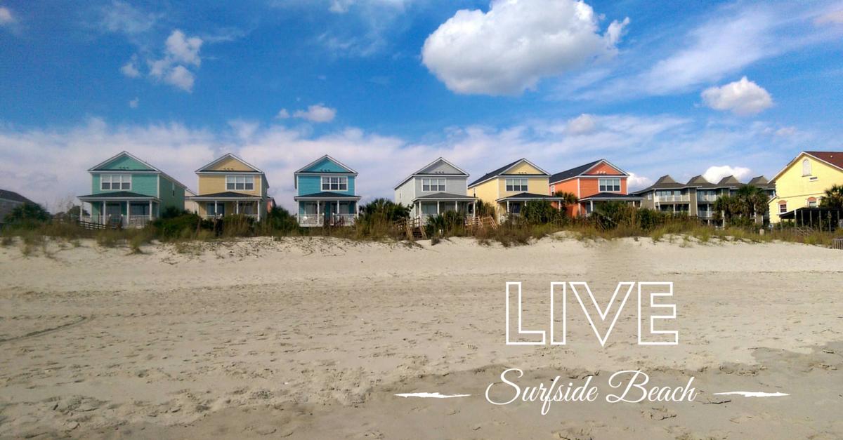 -live surfside.png