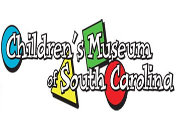 35-for-10-admissions-to-the-childrens-museum-of-sc-3403442-regular.jpg