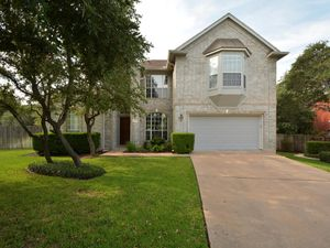 3703 Runnels Ct-MLS_Size-001-Runnels-1024x768-72dpi.jpg