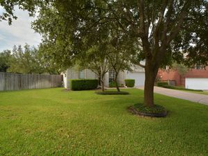 3703 Runnels Ct-MLS_Size-002-Runnels-1024x768-72dpi.jpg