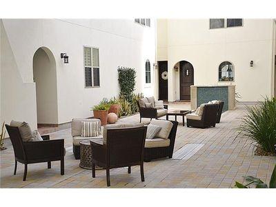 2207 Pasadena #9.jpg