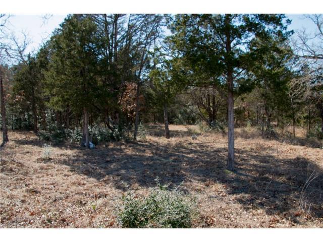 405 Woodlands Dr.jpg