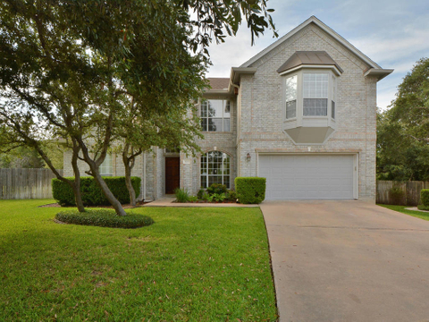 3703 Runnels Ct-MLS_Size-003-Runnels-1024x768-72dpi.jpg