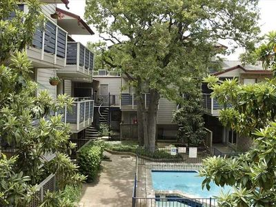 Norwalk-View-From-Balcony.jpg
