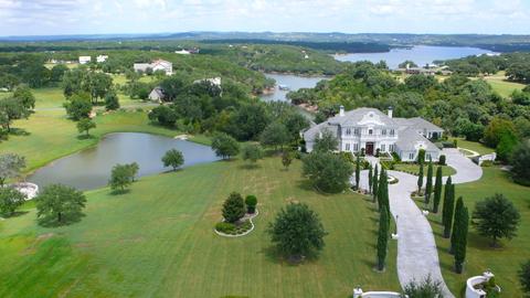Chateau du Lac aerial.jpg