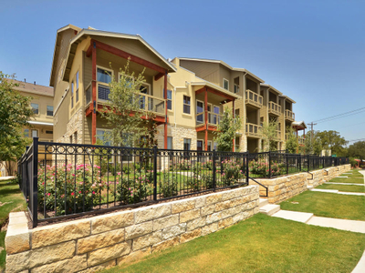 2520 Bluebonnet Unit 13-MLS_Size-001-Bluebonnet No 13-1024x768-72dpi.jpg