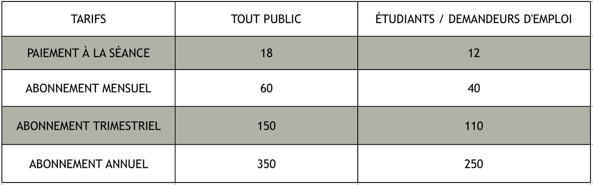 Tarifs Cours.png