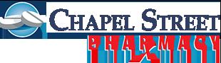 Chapel Street Pharmacy