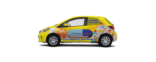 Delivery-Car-Canvas.png