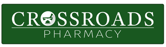 Crossroads Pharmacy