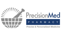 Precisionmed Pharmacy - Logo.png