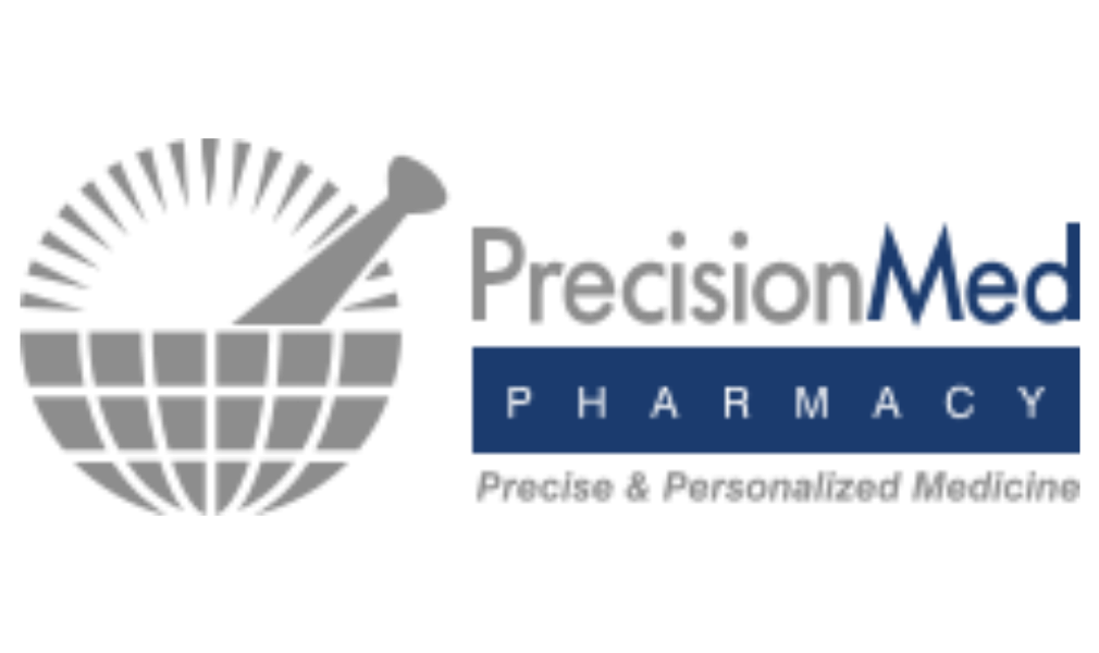 Precisionmed Pharmacy
