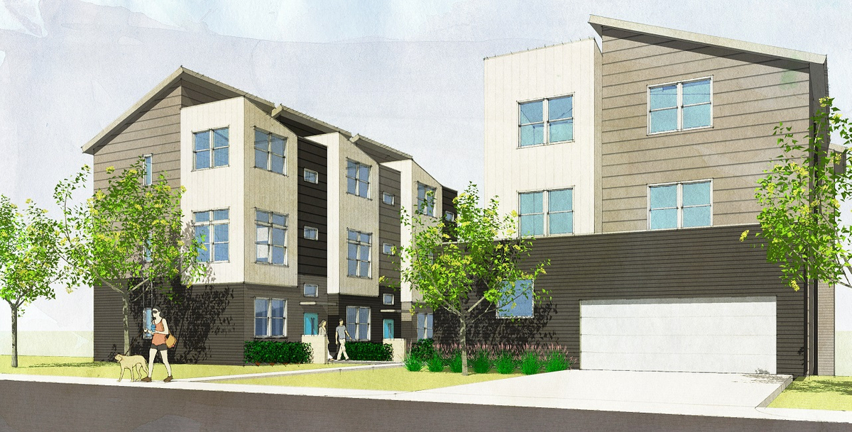 Elmwood - Town Homes Rendering.jpg