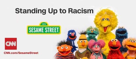 cnn-sesame-racism-town-hall-graphic-cropped.jpg