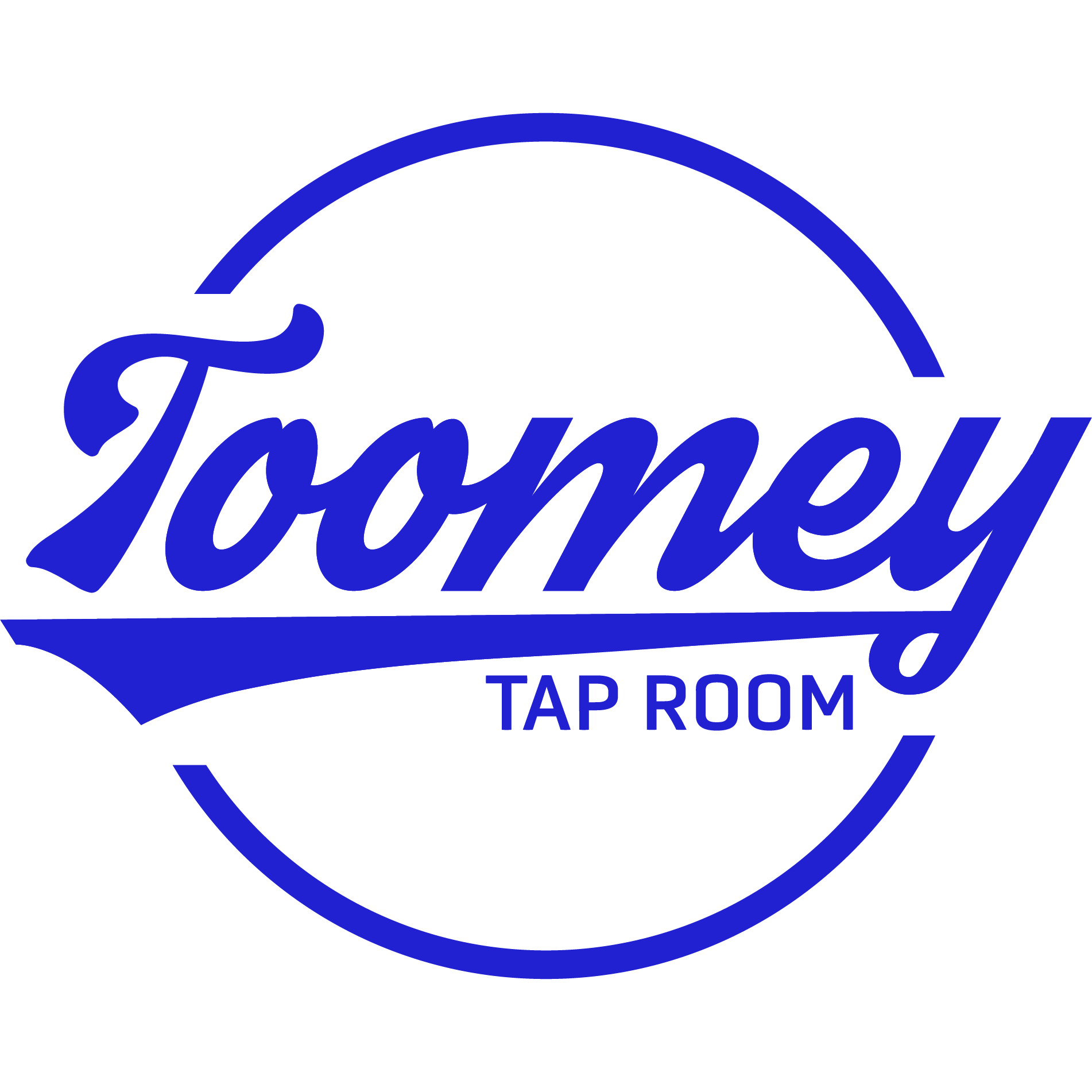 Toomey Tap Room