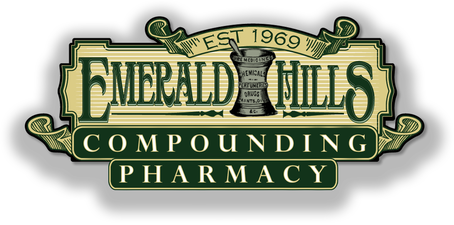 RI - Emerald Hills Pharmacy