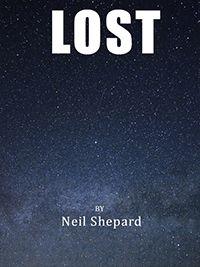 Lost SM.jpg