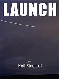 Launch SM.jpg