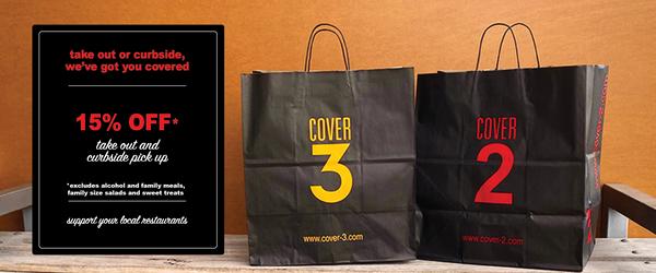 C2 Website Homepage Sliders - Covid-06.png
