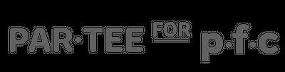 2021 Golf Tourney Website Buttons-12.png