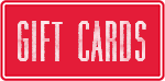 GiftCardsIcon.png