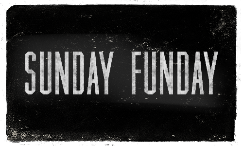 SundayFundayUpdated.png