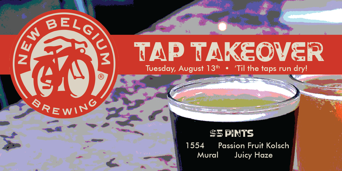 C2TapTakeOver-01.png